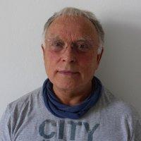 Norman Blanchard