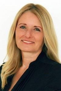 Sheila Christine Deutinger