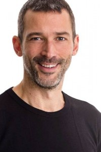 Felix Falkenhahn